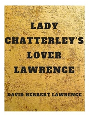 Download Lady Chatterley's Lover free book as epub format