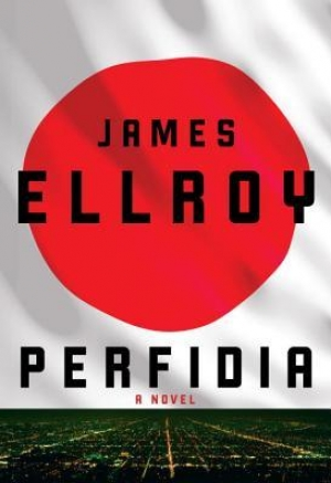 Download Perfidia free book as epub format