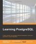 Book Learning PostgreSQL free