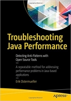 Book Troubleshooting Java Performance free