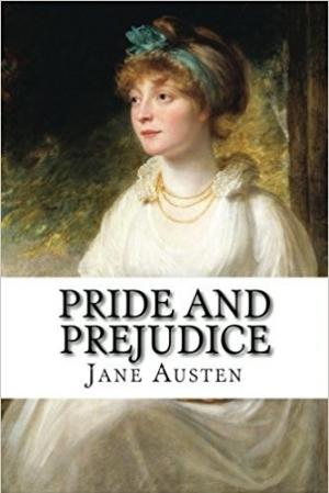 Download Pride and Prejudice free book as pdf format