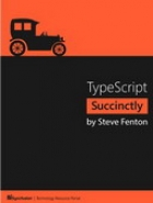 Book TypeScript Succinctly free
