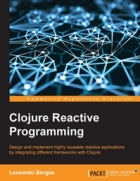 Book Clojure Reactive Programming free