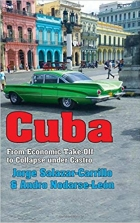 Cuba: From Economic Take-Off to Collapse under Castro