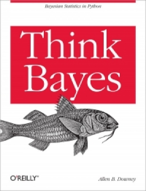 Download Think Bayes free book as pdf format