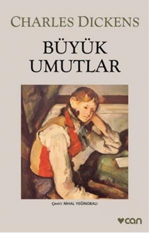 Download Buyuk Umutlar. free book as pdf format