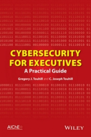 Download Cybersecurity for Executives free book as pdf format