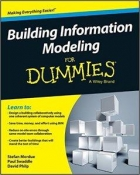 Book Building Information Modeling For Dummies free