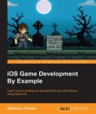 Book iOS Game Development By Example free