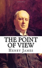 Book The Point of View free