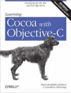 Book Learning Cocoa with Objective-C, 3rd Edition free