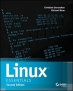 Book Linux Essentials, 2nd Edition free