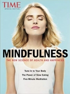 Book TIME Mindfulness: The New Science of Health and Happiness free