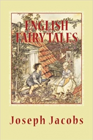 Download ENGLISH FAIRY TALES free book as pdf format
