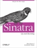 Book Sinatra: Up and Running free