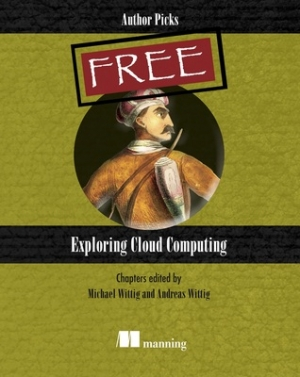 Download Exploring Cloud Computing free book as pdf format