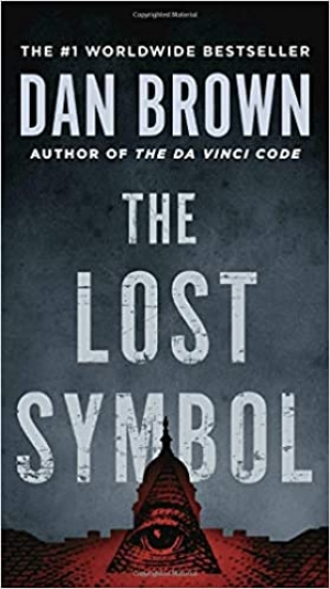 Download The Lost Symbol free book as pdf format