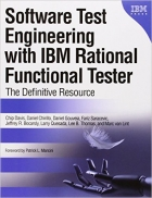 Book Software Test Engineering with IBM Rational Functional Tester free