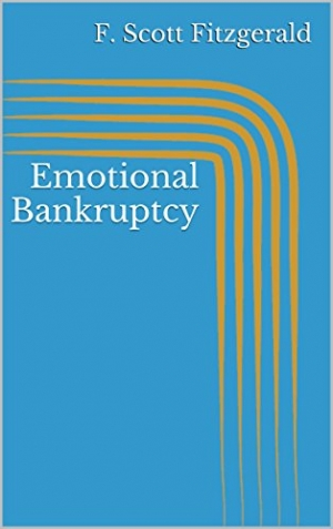 Download Emotional Bankruptcy free book as epub format