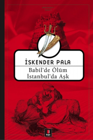 Download Babilde Olum Istanbulda Ask free book as pdf format