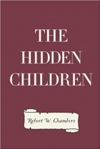 Book The Hidden Children free