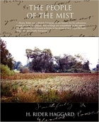Book The People of the Mist free