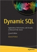 Book Dynamic SQL: Applications, Performance, and Security in Microsoft SQL Server free