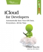 Book iCloud for Developers free