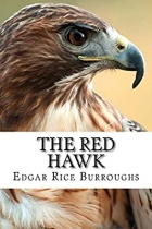 Book The Red Hawk free