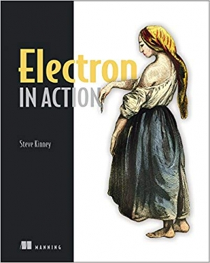 Download Electron in Action free book as pdf format