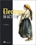 Book Electron in Action free