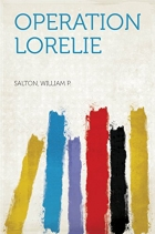 Book Operation Lorelie free