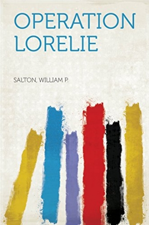 Download Operation Lorelie free book as epub format