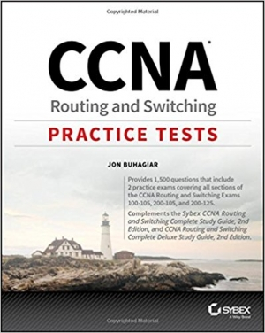 Download CCNA Routing and Switching Practice Tests free book as pdf format