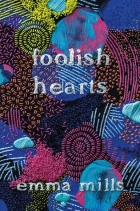 Book Foolish Hearts free