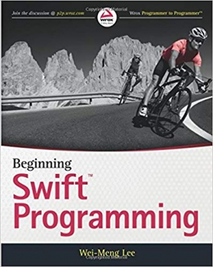 Download Beginning Swift Programming free book as pdf format