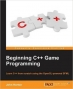 Book Beginning C++ Game Programming free