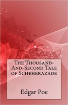 Book The Thousand-And-Second Tale of Scheherazade free