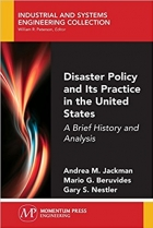 Disaster Policy and Its Practice in the United States