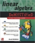 Book Linear Algebra Demystified free