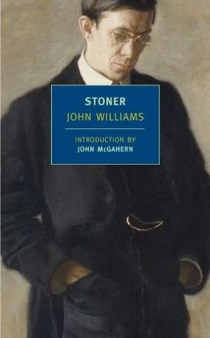 Download Stoner free book as epub format