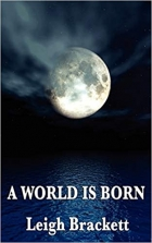 Book A World Is Born free