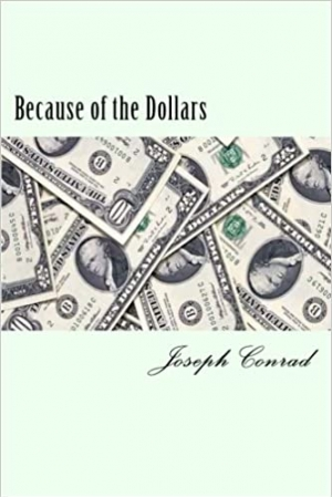 Download Because of the Dollars free book as epub format