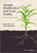 Book Genetic Modification and Food Quality: A Down to Earth Analysis free