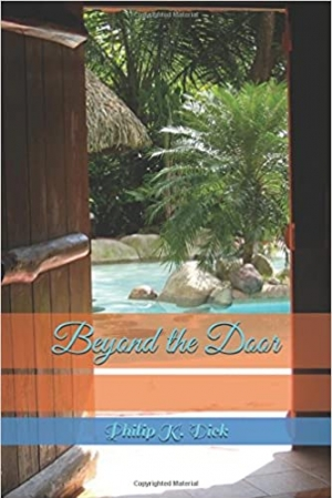 Download Beyond the Door free book as epub format