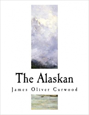 Download The Alaskan free book as epub format