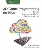 Book 3D Game Programming for Kids free