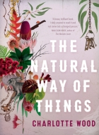 Book The Natural Way of Things free