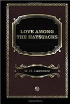 Book Love Among the Haystacks free