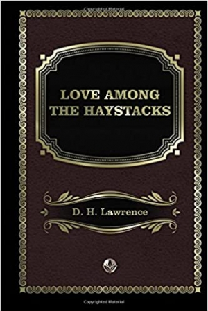 Download Love Among the Haystacks free book as epub format